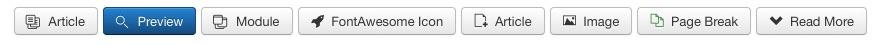 fapro button