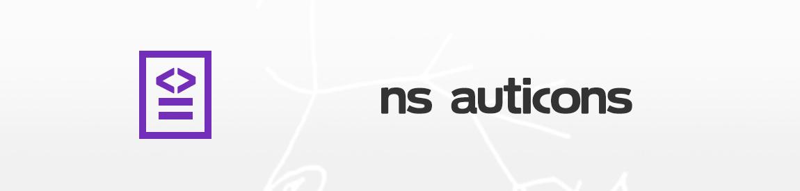 NS Auticon