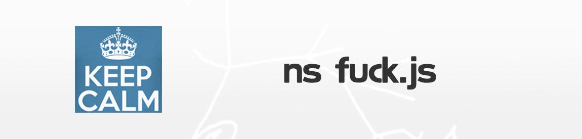 NS F@c4.js